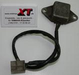 2L0-81910-50 CDI