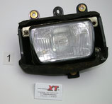 XTZ Scheinwerfer / Head Light