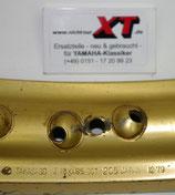 XT 18x1.85