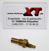 17W-83591-00 Fühler