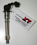 Kupplungsnehmer / Clutch Rod