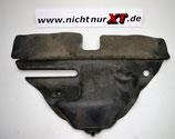 FZR Spritzschutz • Dust Flap