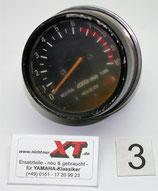 XT500 Drehzahlmesser / Rev Counter #3