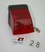 3TB Rücklicht / Taillight