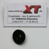 FJ FZ Gummilager / Rubber Joint