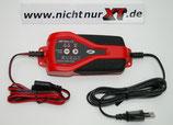 Ladegerät SKAN 1.0 • Battery Charger