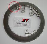1RM00 XV1100 Deckel / Cover