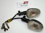 XTZ Blinker / Flash Lights