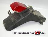 43F Spritzschutz