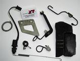 XTZ 660 Kleinteile / Parts Convolute