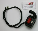 XT600 Killschalter / Killswitch