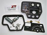 DT125LC DZM Teile / Rev. C. Tinker Parts