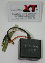 53V-85540-M0