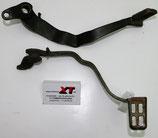 3TB Bremspedal • Brake Pedal