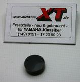 XT Konus Stopfen / Plug