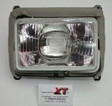 DT125 Scheinwerfer / Head Lamp