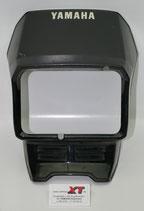 DT50MX Maske