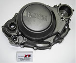 3TB Kupplungsdeckel / Clutch Cover