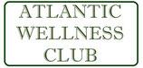 Asociado Instituto Wellness del Atlántico