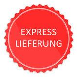 Expressproduktion ULTRA