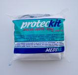 Proteckit 2 en 1 (en rupture temporaire)