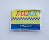Taxikit