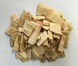 商品名 hinoki wood chip