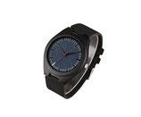 Wood Watch 購入