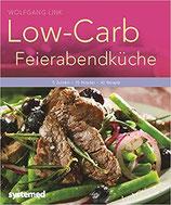Low Carb Feierabendküche