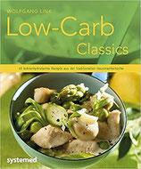 Low-Carb-Classics: 40 kohlenhydratarme Rezepte aus der traditionellen Hausmacherküche
