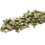 Pure Vervain