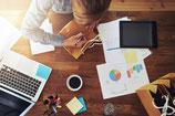 Persoonlijke korte coachsessie voor ondernemers en ambitieuze persoonlijkheden
