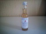 Mignonette Apé'rhum LITCHIS en bouteille de 4cl