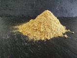 Poudre de Combava de Madagascar en sachet de 500g  100% naturelle et non traitee