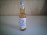 Mignonette Apé'rhum JUJUBE en bouteille de 4cl