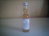 Mignonette Apé'rhum GINGEMBRE en bouteille de 4cl