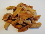 Mangues séchées Bio en sachet de 100g