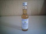 Mignonette Apé'rhum COMBAVA en bouteille de 4cl