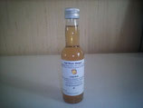 Mignonette Apé'rhum MANGUE en bouteille de 4cl