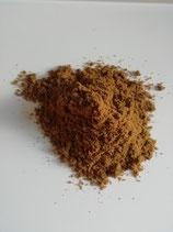 Cumin en poudre de Madagascar en sachet  de 30g