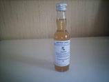 Mignonette Apé'rhum ANANAS en bouteille de 4cl