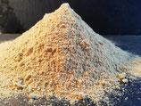 Poudre de gingembre en sachet de 50g