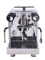 Quick Mill 0981 Rubino