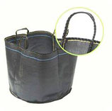 Baggy Planter®