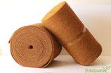 Kokosfasermatten