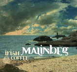 Malinbeg-irish coffee