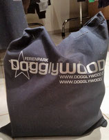 Dogglywood tas