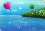 ソフトパステル24色基礎講座(無料動画付)