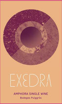EXEDRA 2019 (300cl BiB)