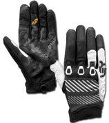 OAKLEY Automatic Glove